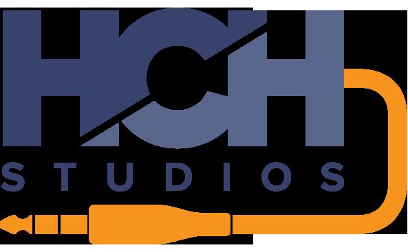 HCH Studios
