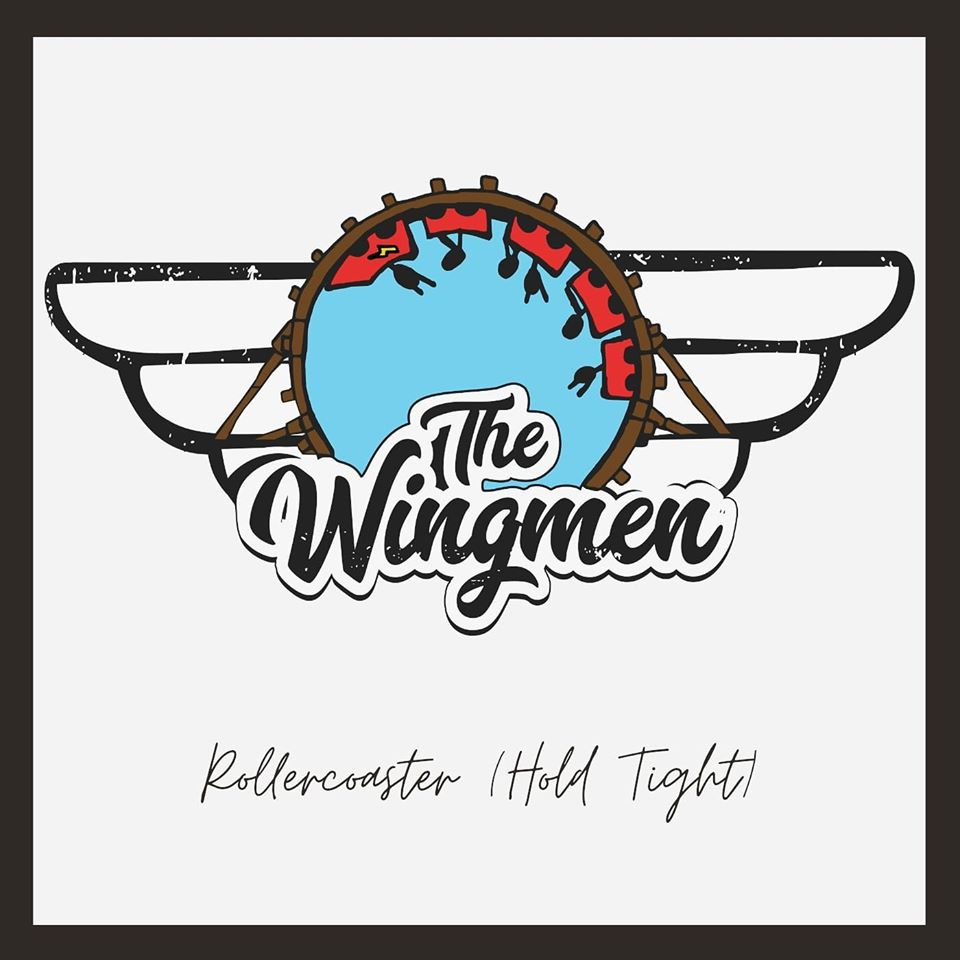 Releases - The Wingmen