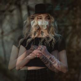 Elly J Devon Debut Single